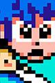 pixelt