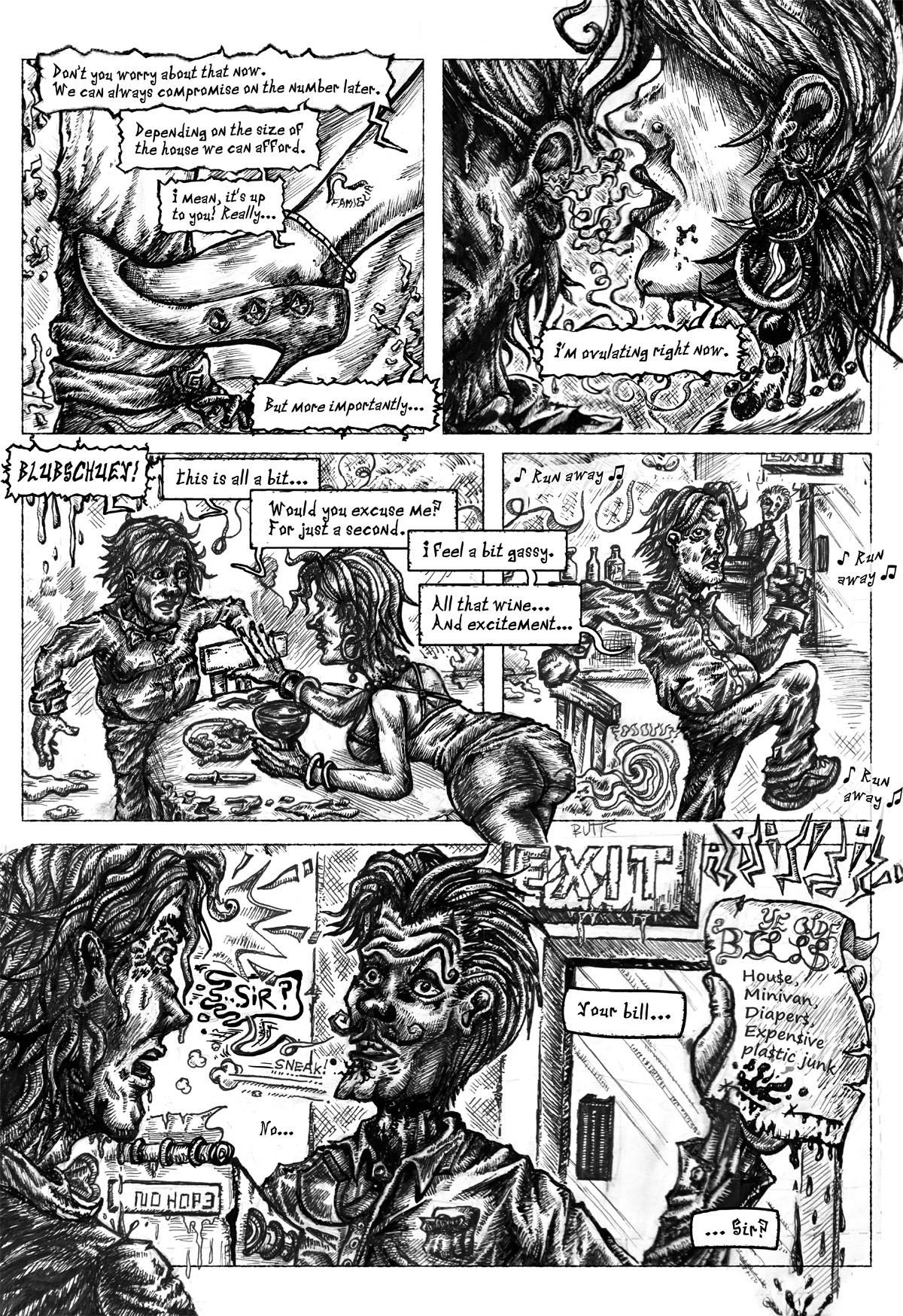hotdate_page3_lowres
